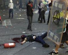 image from italy.indymedia.org